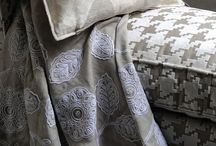 Textilek/fabrics