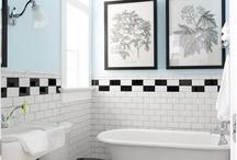 łazienka Grochy