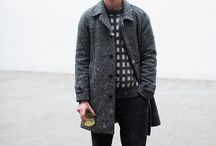 17aw mens outer