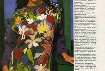 maglia anni 80-90