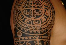 Best tatoos