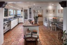 sheris kitchen