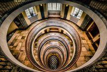 Architektura / Ludzkie osiągnięcia ,estetyka , wielkość