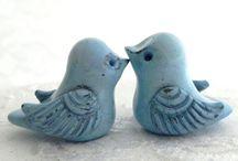 Gyöngyi kincsei / Porcelánok, régiségek gyűjtögetése saját és mások örömére. Porcelánékszerek készítése. Ha valami megtetszik, kérlek keresd fel oldalam. https://www.facebook.com/gyongyivinczi
