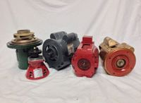 Products / Products by Run 'Em Again Electric Motors servicing Phoenix, Glendale, Peoria...