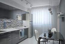 кухна2
