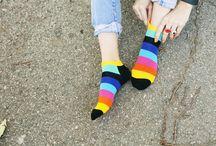 Happy Socks SS14