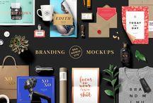 Graphic Bundles / Graphic bundles