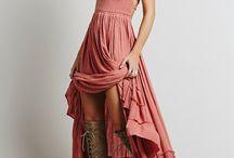 Cute Design Women Clothing / #dress #cheapdress #cutefashion #freeshipping #Fashion #inspirationstyle #Eurodesign