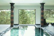 swimming pool idees