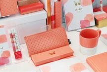 Paper Shop - planners & stationery