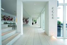 floors / by lotta sofia