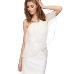It's A White Party under $50 / a collection of beautiful summer white peices