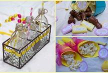 Pascua/Easter