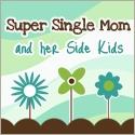 Divorced single moms / by Anne Ringe