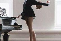 Dans inspirasjon
