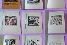 @auction antik-books-googlovic / http://www.ebay.com/usr/antik-books-googlovic
