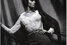 Inspired {vintage} / by Jeanette LeBlanc