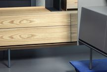 Boewer - Impressions 2012 / Introducing: The Highboard 120