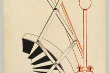 Picabia (Machine)