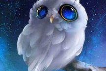 My life ~OWL~