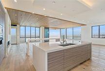 1500 ESPLANADE # E, REDONDO BEACH, CA 90277 / Home / Property for sale #california #home #luxuryhome #design #house #realestate #property #pool