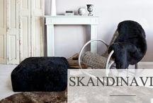 Scandinavian / naturnah, gar keine bis wenige Accessoires, wenn dann schwarz, weiß, braun + Holzelemente,  offen&weit