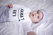 Babies Fashion   Boys / Boys Wear for Babies Kids Fashion