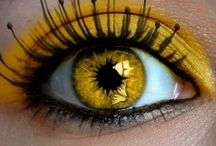 Color~Yellow / Thanks for stopping by,  No Pin Limit Here.  Happy Pinning !! / by Tamera Sarkozi