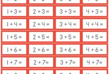 matematiikka