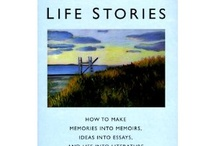 Books on Writing / by John Duffy