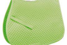 Grønn sjabrak