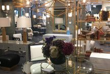 Atlanta Market Gift & Home Furnishings 2017