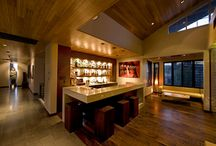 Bar / Plans for a new bar at home / by Monica Hidalgo