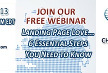 WSI Webinars / WSI Experts share their knowledge in Digital Marketing and internet business solutions.