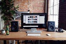 lovely.desk