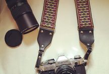 historique cameras n new
