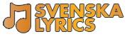 Music&Lyrics