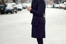 Fashion / by Lori Gates