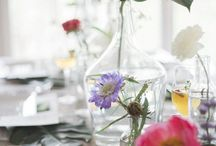 Blooming Hites Floral & Decor Tips & Tricks