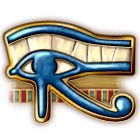 Secret of Horus™ / Ancient Egypt inspired video slot, Secret of Horus™, will transport players back to the days of the pharaohs