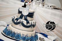 Wedding Stuff / by Dominique R