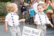 wedding theodor