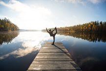 Finnland - Skandinavien / Sie planen eine Rundreise mit dem Auto, Motorrad oder Camper durch Finnland? Eine Anreise mit dem Schiff nach Helsinki oder Turku? Eine Finnland Rundreise von Helsinki bis Lappland und sind auf der Suche nach Sehenswürdigkeiten und Unterkünften? Hier bei Finnland Rundreisen finden Sie zahlreiche Tipps für Ihre Reise: