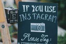 Wedding: Ceremony and reception ideas