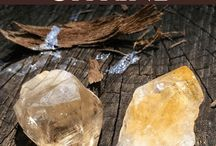 Crystals Energy / Raise your vibration with crystals energy.  For invitation, please follow group board. Everything unrelated will be deleted.  Happy pinning!
