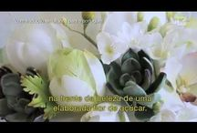 fiori zucchero