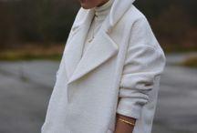 Turban styles