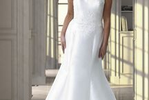 Mid Season Bridal & Bridesmaids