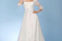 ♡lovely & Weddingy♡